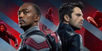 Duration of Falcon and The Winter Soldier episodes revealed