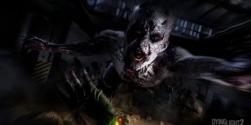 Dying Light 2 finally comes to the fore: next week we will have news about its development
