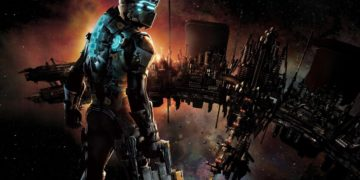 EA Play players via Steam report a bug that prevents them from playing Dead Space 2 or Dragon Age