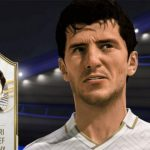 """EA investigates if members of the Ultimate Team team sell packs with """"players a la carte"""" for up to € 1000"""