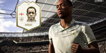 "EA suspends the concessions of cards and items from FIFA 21 FUT due to the ""EA Gate"" and explains in which cases it occurs"