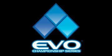 EVO, the fighting game tournament, is acquired by Sony and confirms online edition this summer