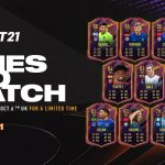 FIFA 21 OTW: all One To Watch cards with confirmed upgrade