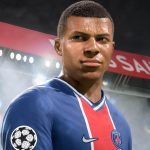 FIFA 21 update 13 on PC and Stadia adds changes, adjustments and improvements to Ultimate Team and Career Mode