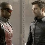 Falcon and the Winter Soldier showrunner talks about a surprise character who will appear in the series