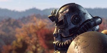 Fallout 76 announces its roadmap for the coming months on PC and consoles