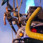 Fortnite Season 6 trailer with the first details of the new plot