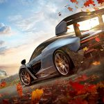 Forza Horizon 4 starts strong on Steam: it becomes one of the most successful driving sagas