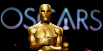 Full list of nominees for the Oscars 2021, which are held on April 25