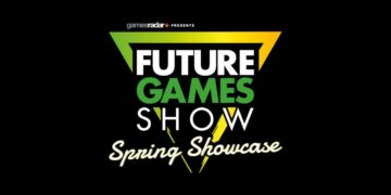 Future Games Show begins its 2021 edition on March 25, with studios such as Sega, EA or Warner