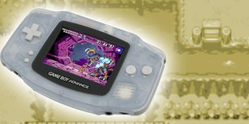 Game Boy Advance turns 20.  We review his legacy in this tribute!