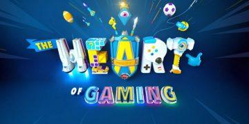 Gamescom 2021 feria hibrida digital y presencial