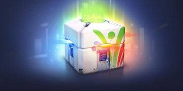 Germany wants a +18 rating on video games containing loot boxes