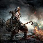 Get free Ancestors Legacy with the new Peasant Edition for Steam