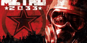 Get free Metro 2033 for free on Steam and other games in the saga at a very reduced price