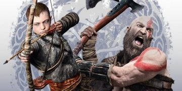 God of War Creators Seek New Screenwriter / Lead Writer for Unannounced Game