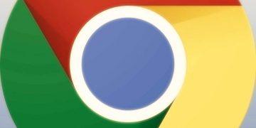 Google Chrome consume menos RAM en Windows 10, os contamos por qué 31