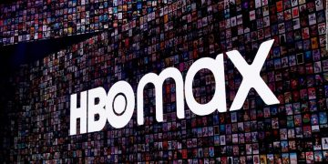 "HBO Max would be preparing an ""economic version"" with ads and without the entire catalog."
