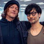 "Hideo Kojima feels ""a lot of affection and affinity"" with the PC and its games"