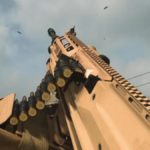 How to unlock the RAAL in Call of Duty Warzone, the best recoilless light machine gun