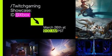 How to watch today's Xbox ID event, with 100+ indie games and STALKER 2 or Second Extinction details