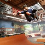 If you have the physical version of Tony Hawk's Pro Skater 1 + 2 on Xbox One, you will not be able to upgrade to Series X