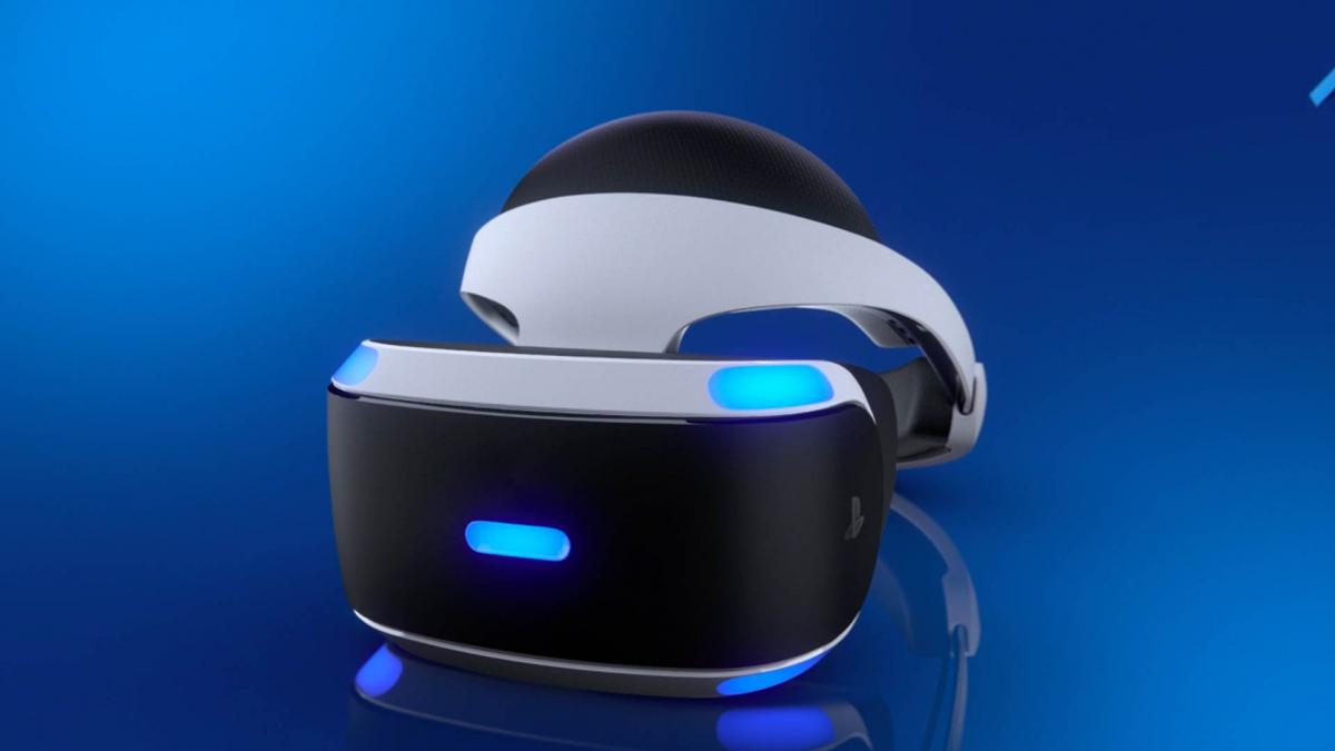 Is PSVR worth it in 2021?  Compatibility with PS5, catalog, free games and PSVR 2