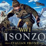 Isonzo announced, a World War 1 FPS for PS5, Xbox Series X and PC from the creators of Verdun