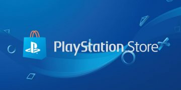 It is no longer possible to access the Store of PS3, PSP and PS Vita from browser