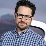 JJ Abrams to be the next star guest on The Simpsons