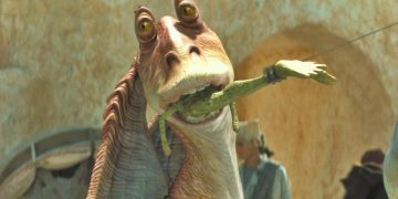 Jar Jar Binks' actor confirms that he will not appear in the Star Wars series Obi-Wan Kenobi