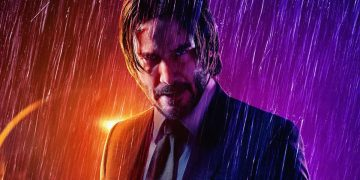 John Wick 4 will begin filming this summer and will visit several cities