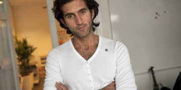 Josef Fares (It Takes Two) comes out in defense of Cyberpunk 2077 and CD Projekt