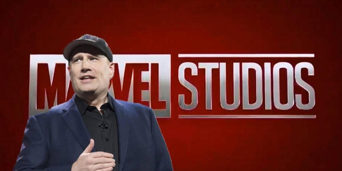 Kevin Feige wants diversity to become common at Marvel and stop making the news