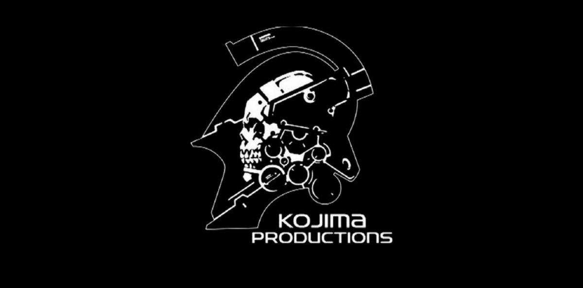 """Kojima Productions' composer and audio director promises """"big news for tomorrow"""""""