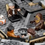 LEGO Star Wars: these are the must-haves for any fan