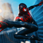 Latest Spider-Man Miles Morales Patch Adds Realistic Character Warp Software to ZivaRT