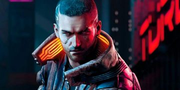 Leaked for Cyberpunk 2077 what would be some and upcoming free DLC (Rumor)