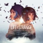 Life is Strange: Remastered Collection - First LiS and Before the Storm Remastering Announced