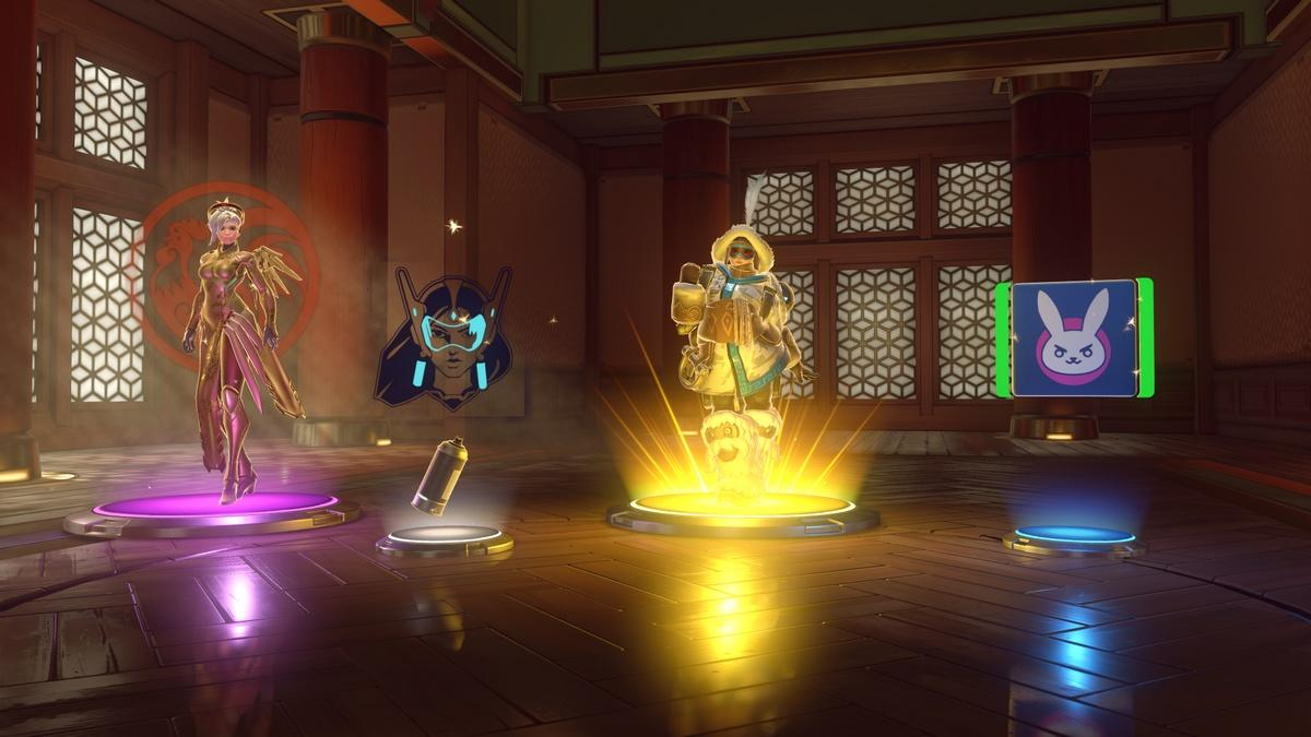 Loot boxes to shift away from legal gaming margins, study finds