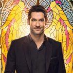 Lucifer's showrunner reveals series finale episode title