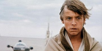 Mark Hamill tells how hellish weather complicated the filming of the first Star Wars movies