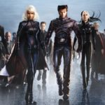 Marvel Studios could be working on an X-Men movie under an inclusive title