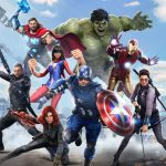 Marvel's Avengers updates free to PS5 and Series X, presents its content for 2021 and Black Panther