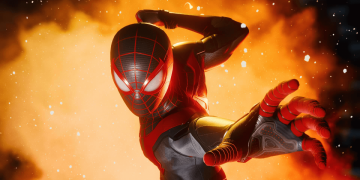 Marvel's Spider-Man Miles Morales leads UK top seller, with 90% sales on PS5