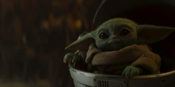 Mattel is releasing a $ 400 Grogu (Baby Yoda) plushie ... and the price has an explanation