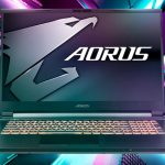 """Mega gaming laptop for 1,049 euros at Amazon: 17 """"144Hz screen, with Intel Core i7, 16 GB RAM and RTX 2060"""