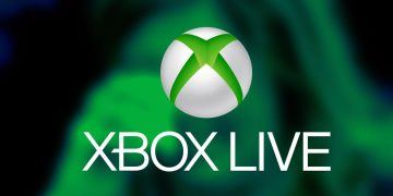 "Microsoft clarifies the situation on Xbox Live: ""The service will not disappear"""