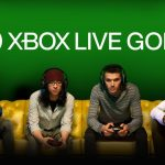 Microsoft could change the name of Xbox Live to Xbox Network