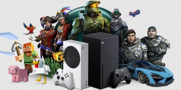 Microsoft is named the most innovative video game company of 2021 by a prestigious magazine